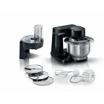 Bosch MUMS2EB01 700W 廚師機