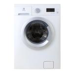 Electrolux 伊萊克斯 EWW12746 7.5/5.0公斤 1200轉 前置式洗衣乾衣機