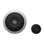 Bosch HEZ39050  PerfectCook 無線烹飪感應器