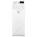 Electrolux 伊萊克斯 EW6T4722AF 7.0公斤 1200轉 上置式蒸氣系統洗衣機
