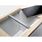 Bosch HEZ394301 接駁承托條(適用於以上所有電磁爐及電爐, PMI968MS 除外)