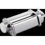 Bosch MUZ5NV1 廚師機配件 (適用於 MUM5 系列)