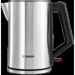 Bosch TWK7101GB 1.7公升 電熱水壺