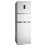 Electrolux 伊萊克斯 EME2802H-A 252公升 NutriFresh™ 變頻三門雪櫃
