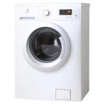 Electrolux 伊萊克斯 EWF12746 7.5公斤 1200轉 變頻摩打 前置式洗衣機