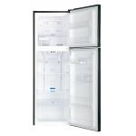 Electrolux 伊萊克斯 ETB2802H 255公升 雙門雪櫃