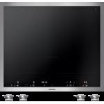 Gaggenau VI462113 60厘米 嵌入式電磁爐