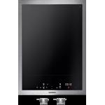 Gaggenau VI422113 38厘米 嵌入式電磁爐
