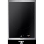 Gaggenau VI414113 38厘米 嵌入式電磁爐