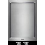 Gaggenau VP414110 1500W 嵌入式鐵板爐