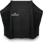 Napoleon Rogue RXT425C 燒烤爐保護蓋套 (黑色)
