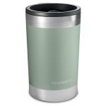 Dometic 多美達 TMBR32GN 320毫升 不鏽鋼保溫杯 (綠色)