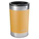 Dometic 多美達 TMBR32OG 320毫升 不鏽鋼保溫杯 (橙色)