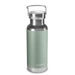 Dometic 多美達 THRM48GN 480毫升 保溫瓶 (綠色)