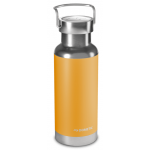 Dometic 多美達 THRM48OG 480毫升 保溫瓶 (橙色)