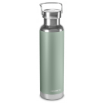 Dometic 多美達 THRM66GN 660毫升 保溫瓶 (綠色)