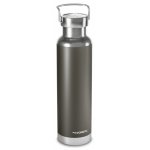 Dometic 多美達 THRM66GY 660毫升 保溫瓶 (灰色)