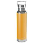 Dometic 多美達 THRM66OG 660毫升 保溫瓶 (橙色)