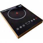 Origo CC88 2000W 電陶爐
