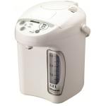 Rasonic 樂信 RTP-B43TC 4.3公升 電熱水瓶