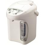 Rasonic 樂信 RTP-B33TC 3.3公升 電熱水瓶