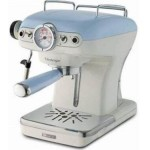 Ariete 1389-15 復古系咖啡機