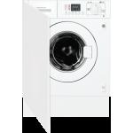 Kuppersbusch IWT1466.0 6公斤/3公斤 1400轉 嵌入式洗衣乾衣機
