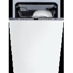 Kuppersbusch IGV4609.0 45厘米 嵌入式洗碗碟機