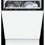 Kuppersbusch IGVS6506.2 60厘米 嵌入式洗碗碟機