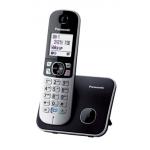 Panasonic KX-TG6811HK DECT Phone