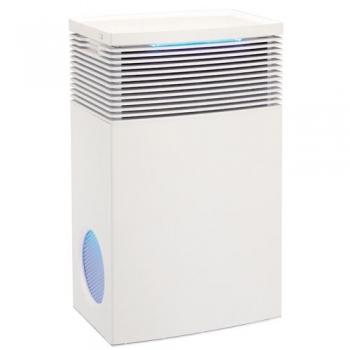 Cado AP-C710S-WH 藍光觸媒空氣清淨機 (珍珠白)