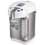 Summe 德國卓爾 AP-S451 4.5公升 電熱水瓶
