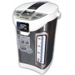 Summe 德國卓爾 AP-S502 5.0公升 電熱水瓶