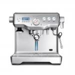 Breville BES920BSS 15巴 雙鍋爐咖啡機
