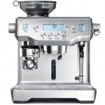 Breville BES980 智能專業級咖啡機