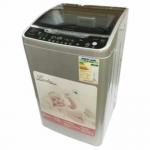 Bondini Italy 雪白 BFA-850 8.5公斤 850轉 全自動洗衣機