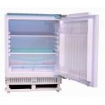 Baumatic BRUL600 140公升 嵌入式單門雪櫃
