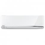 Panasonic 樂聲 CS-E12VKA 1.5匹 變頻冷暖 分體式冷氣機