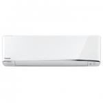 Panasonic 樂聲 CS-E9VKA 1.0匹 變頻冷暖 掛牆分體式冷氣機
