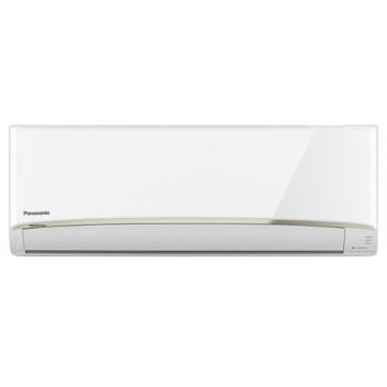 Panasonic 樂聲 CS-PS12UKA 1.5匹 淨冷變頻掛牆分體式冷氣機