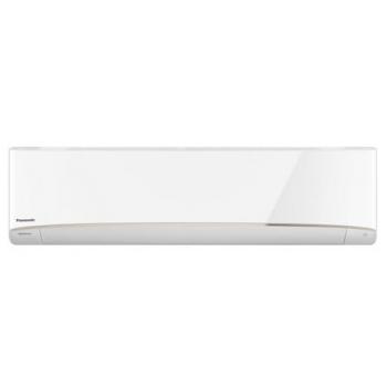 Panasonic 樂聲 CS-YS18UKA 2.0匹 淨冷變頻掛牆分體式冷氣機