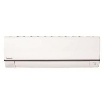 Panasonic 樂聲 CS-V7RWA1 3/4匹 淨冷窗口式分體冷氣機