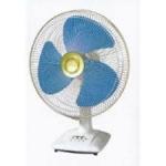 """Evernal D-400MS 16"""" Desk Fan"""