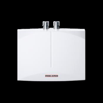 Stiebel Eltron 斯寶亞創 DHM3 1.6公升/分鐘 即熱式電熱水爐