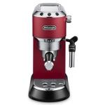 DeLonghi EC685R 15bar 座檯式咖啡機
