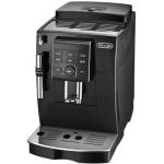 DeLonghi ECAM23120B 15bar 座檯式咖啡機