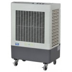 EcoCool ECO-MM40 40公升 移動式冷風機