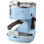DeLonghi ECOV311AZ 15bar 座檯式咖啡機