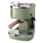 DeLonghi ECOV311GR 15bar 座檯式咖啡機