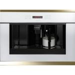 Kuppersbusch EKV6500.1W4 15bar 嵌入式咖啡機 (金色)